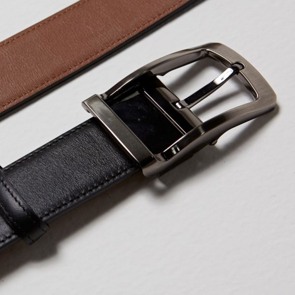 2way-belt