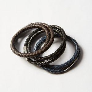 double-bracelet