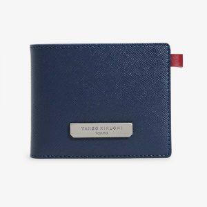 takeokikuchi-card wallet