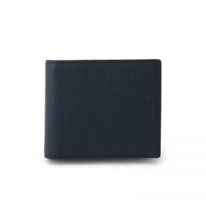 RIVER LEATHER WALLET W COIN CASE