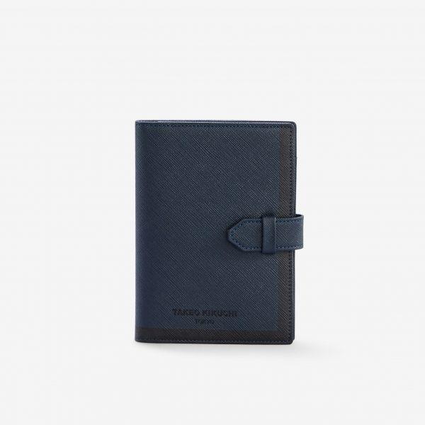 passport-bag