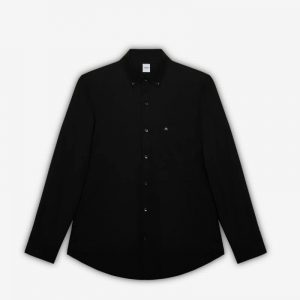 CO PL BUTTON DOWN BUSINESS SHIRT