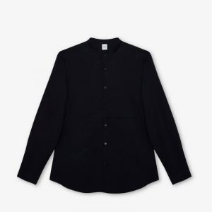 CO PL HIDE PLACKET MDR SHIRT