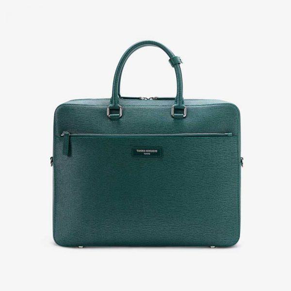 SAFFIANO BUSINESS BAG