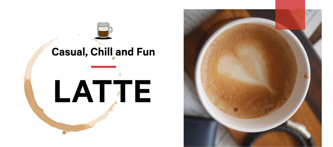 coffee-talk-