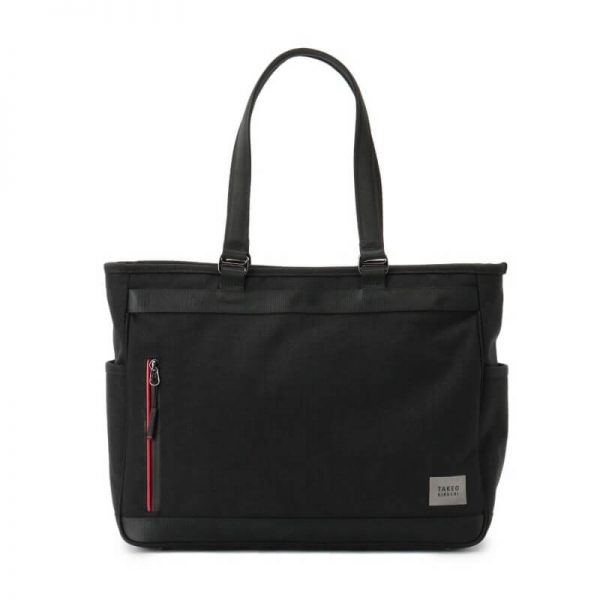 BPS TOTE