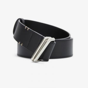 PRIMAVERA SQ RING BELT