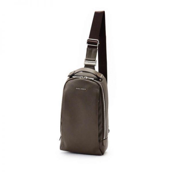 CORDURA SHOULDER BAG