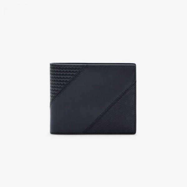 BATIC CARD WALLET