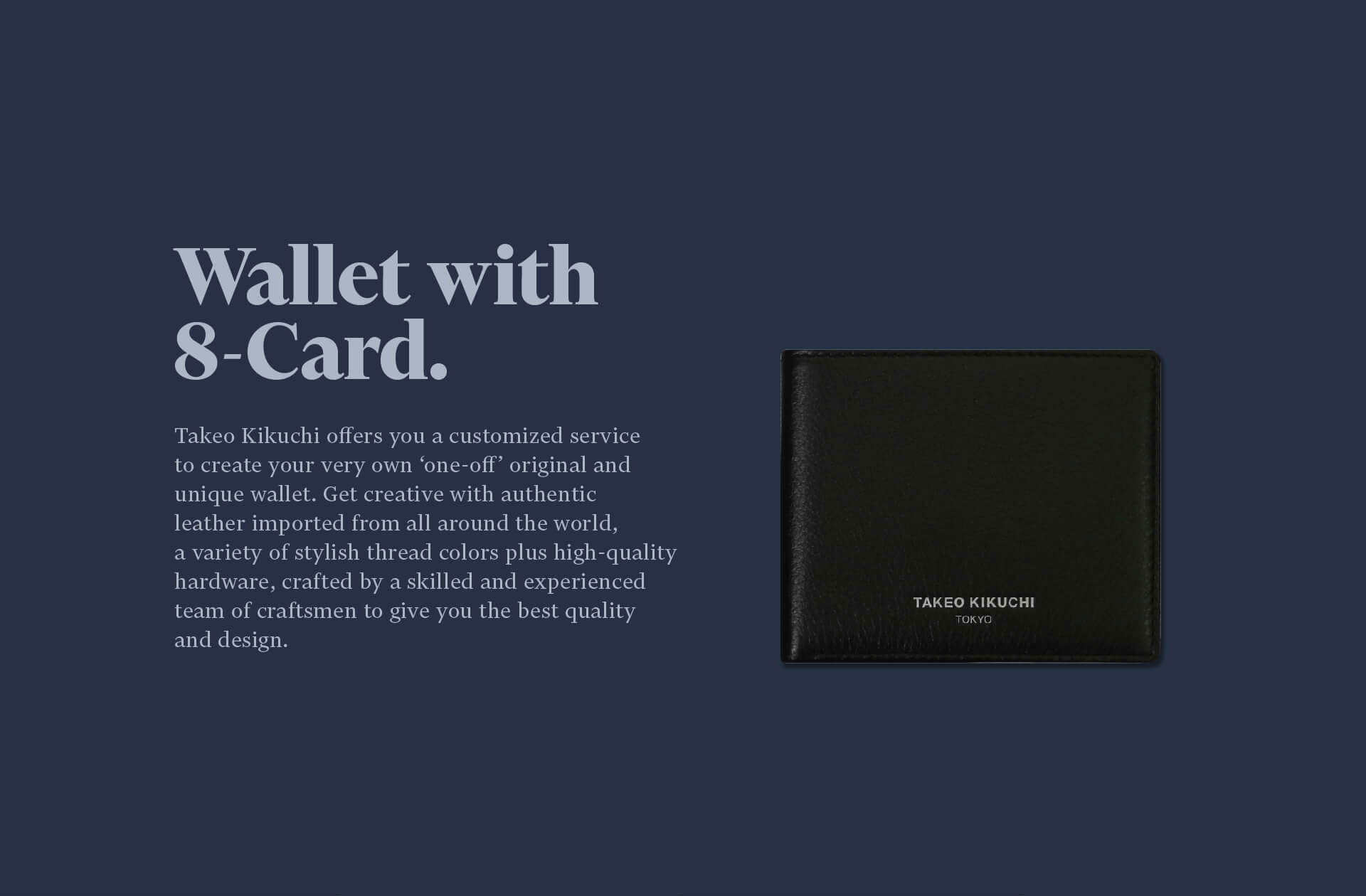 Wallet-with-8card